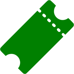 ticket-transparent-green_png-1560473122.png